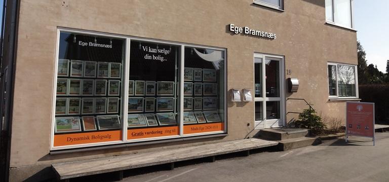 Ege Bramsnæs